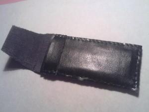 Чехол ножа